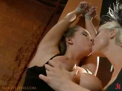 sex lesbian girls hardcore hot girl rough spanking domination bdsm lesbo hard bondage forced submission orgasm play women spank bi sexual flogging lezbo power flogger powerplay g g