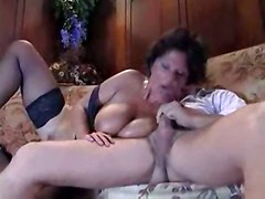 anal cum big tits boobs sexy cock ass mature hairy french legs beautiful mom oral classic breasts eyes