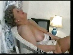 european rubbing teasing lingerie stockings striptease mature chubby hairy softcore big tits masturbation solo