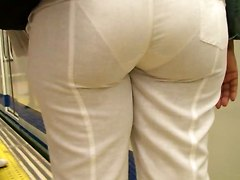 Booty Candids Asses Hot Voyeur Culos In Hd