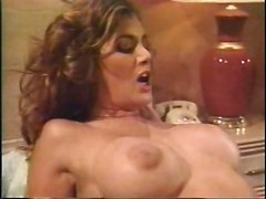 brunette big tits milf vintage blowjob handjob panties pussylicking reality hairy pornstar fingering tight babe voyeur riding cumshot wet ass teasing close up