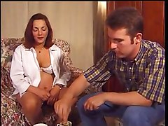 Pissgerman Preg Piss Fucking Movie PantyhoseCum Piss Pregnant Bizarre