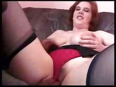 INTERRACIAL BBWInterracial Big Boobs Big Cock BBW