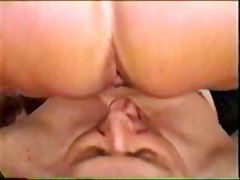 Vintage Cuckold JanInterracial Other Fetish Classic