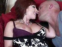 Hardcore Pornstars Redhead Milf BoobsHardcore Big Boobs Porn Stars Redhead