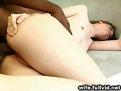 hardcore interracial group gangbang housewife reality straight