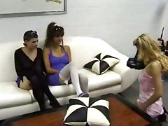 anal spanking group sex bum ass