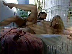 british couple morning fucking hardcore