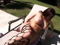 natural rough sex swallow gianna michaels big tits
