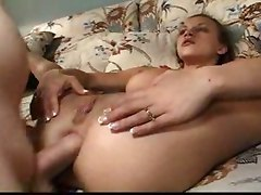 sister brother fuck holes rod