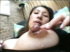 Asian Nipplesbig Nipple Huge Nipplenipple Playtit Play Massage Tit MassagetitAmateur Asian Softcore Other Fetish