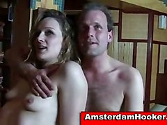 fucking hardcore blonde creampie rough doggystyle real shaved whores cumming reality cuminpussy internal amateurs missionary hooker curly prostitutes hookers realamateurs realsex