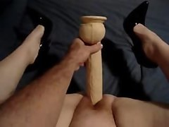 Blowjobs Matures Sex Toys