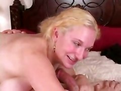 blonde blowjob big tits pussylicking 69 fat fingering doggystyle big ass chubby bbw amateur homemade