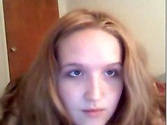 Amateur BBW Webcams