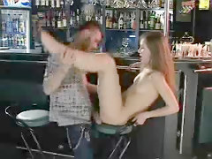 Blowjobs Funny Hardcore Public Nudity