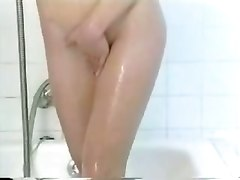 fuck hard suck asian riding cumshot doggystyle deepthroat face fuck gagging handjob blowjob shower