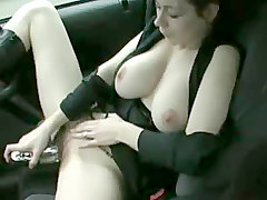 Masturbation Public Nudity Sex Toys