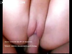 porn hardcore amateur homemade