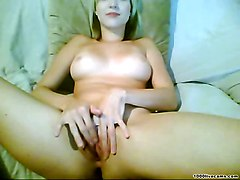 Amateur Webcam Live Sex Webcamsex Teen Dildo Masturbate Teens 18  Amateur Solo Bizarre