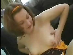 Amateur Anal Blowjobs