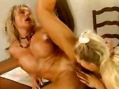 Anal MILFs Nipples