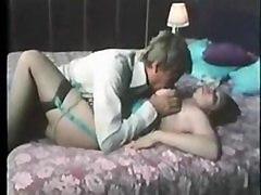 Mandy mystery amp steve holmes - 2 part 4