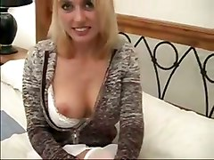 mature young teacher has a go at doing porn