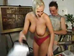 teacher sex student boobs tits lick suck blowjob ass nude