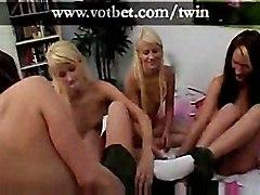 teen hardcore girl amateur homemade young schoolgirl little twins barely cherry nymph 18yo 18yearsold youngteen blooming