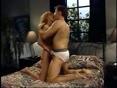 anal cumshot facial blonde pussyfucking classic retro vintage