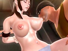Asian Hentai AnimeAsian Hentai