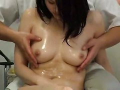 sex blowjob amateur asian voyeur massage