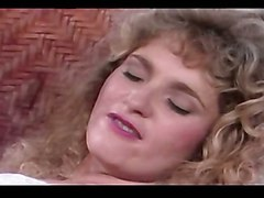 cumshot cum lesbian licking sucking milf blowjob bigtits solo hairypussy classic retro 3way vintage