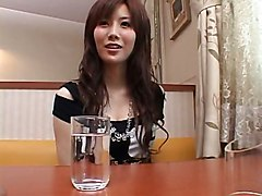 Jav Electric Orgasm SquirtAnal Squirting
