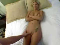 Pornstar Couch Blonde Tattoo Tight Skinny Natural Blowjob Reality Deepthroat Big Tits Pussy Rubbing Hardcore Doggystyle Riding Cumshot POV Orgasm