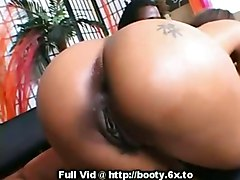 black hardcore oiled blowjob tattoo deepthroat ebony booty blackwoman bigass pussyfucking reality straight