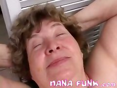 granny old mature blowjob sucking pussylicking pussy eating grandpa