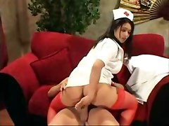 Asian nurse fucking with anal   asian japanese japan girl japaneseav street