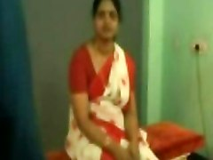 indian school teacher fucking hardcore sucking nipples cumming blowjob bigboobs