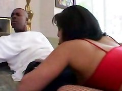 anal cumshot black blowjob trimmed tattoo threesome pussylicking ebony fishnet pussyfucking blackwomen cumontits facesitting
