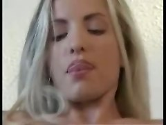 anal blowjob blonde pussy sex