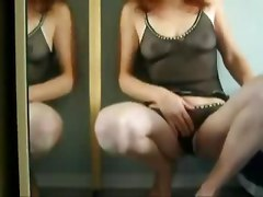 Amateur Close ups Masturbation