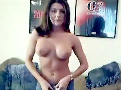 Tits Webcams