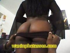 big ass butt booty ball balls lee worship gear bubblebutts santino hazel productions basket nba wnba gears