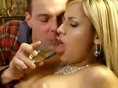 anal cumshot sperm facial hardcore blowjob threesome group french