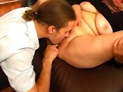 cum milf long dick hairy pussy blowjob