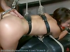 sex and submission bondage bdsm bdsm rough sex har