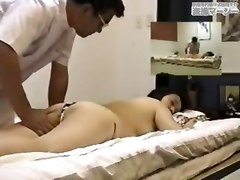 Fingering Hidden Cams Masturbation