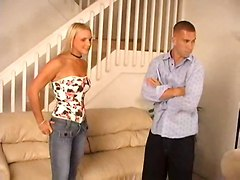 blonde hardcore reality outdoor pussylicking couch close up ass fingering rubbing blowjob deepthroat gagging masturbation riding teasing doggystyle wet cumshot facial handjob swallow